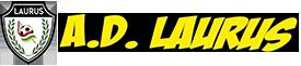 Asociación Deportiva Laurus