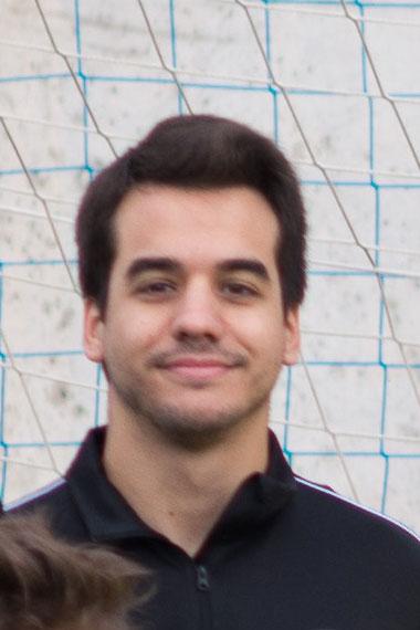Carlos José Herce