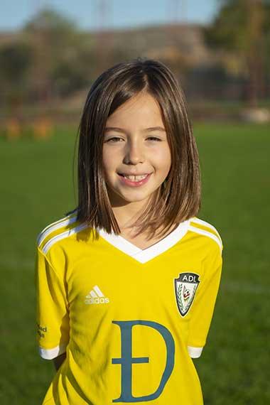 12 - Claudia Ruiz