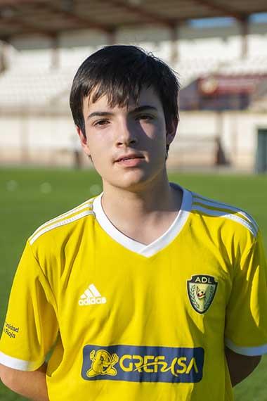 17 - Angel G. San José