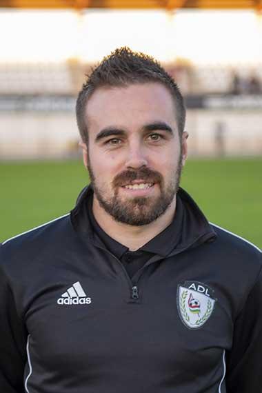 Christian Cenzano