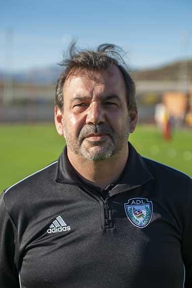 Jordi Macías