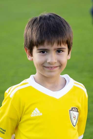 4 - Oriol Soler