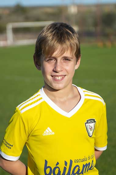7 - Ricardo Nestares